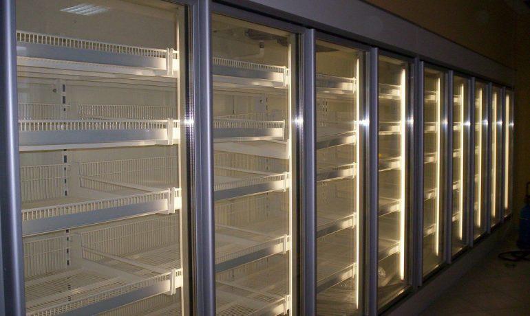 TechnoCold, najwyższa jakość chłodzenia od ponad 25 lat